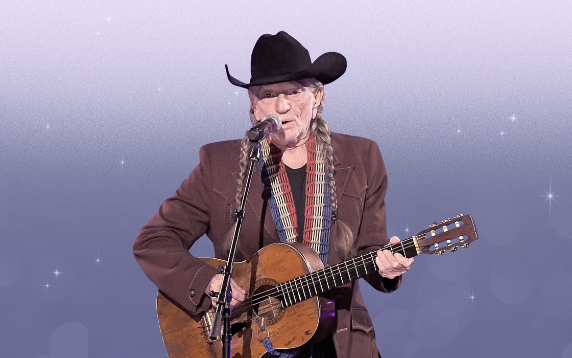 hollywood-tx-willie-nelson