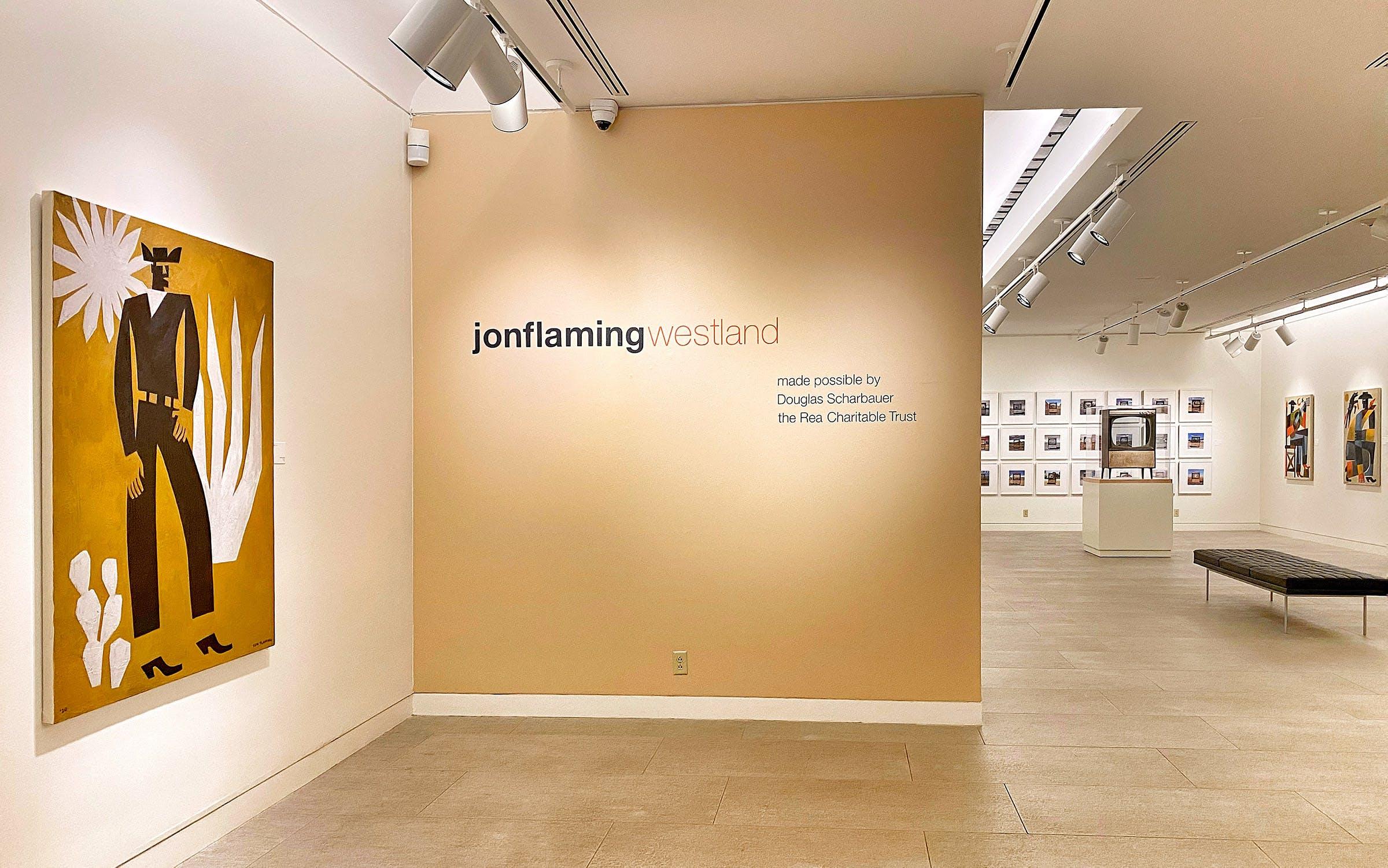 jon-flaming-westland
