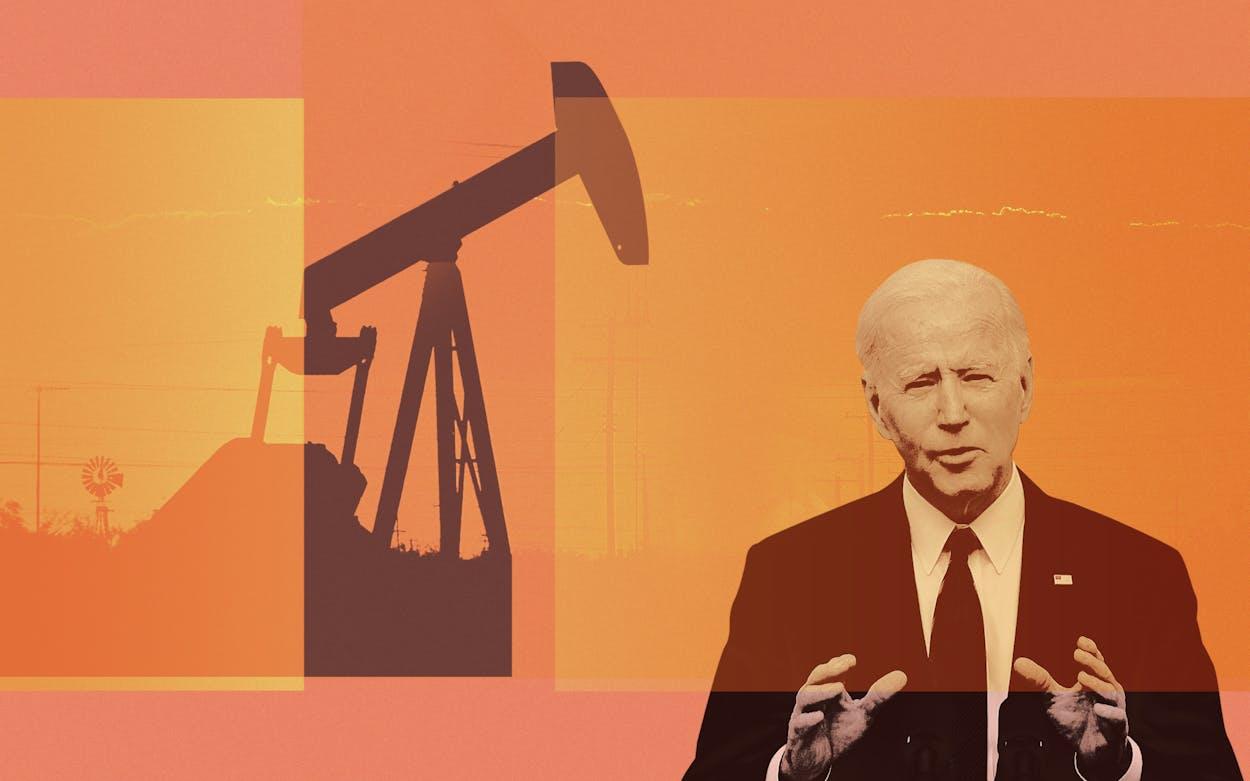 keystone-xl-pipeline-texas