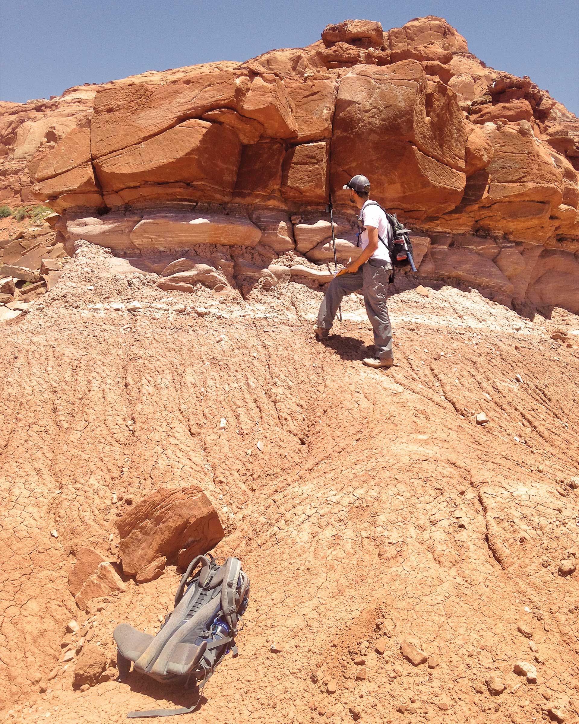 paleontologist-adam-marsh