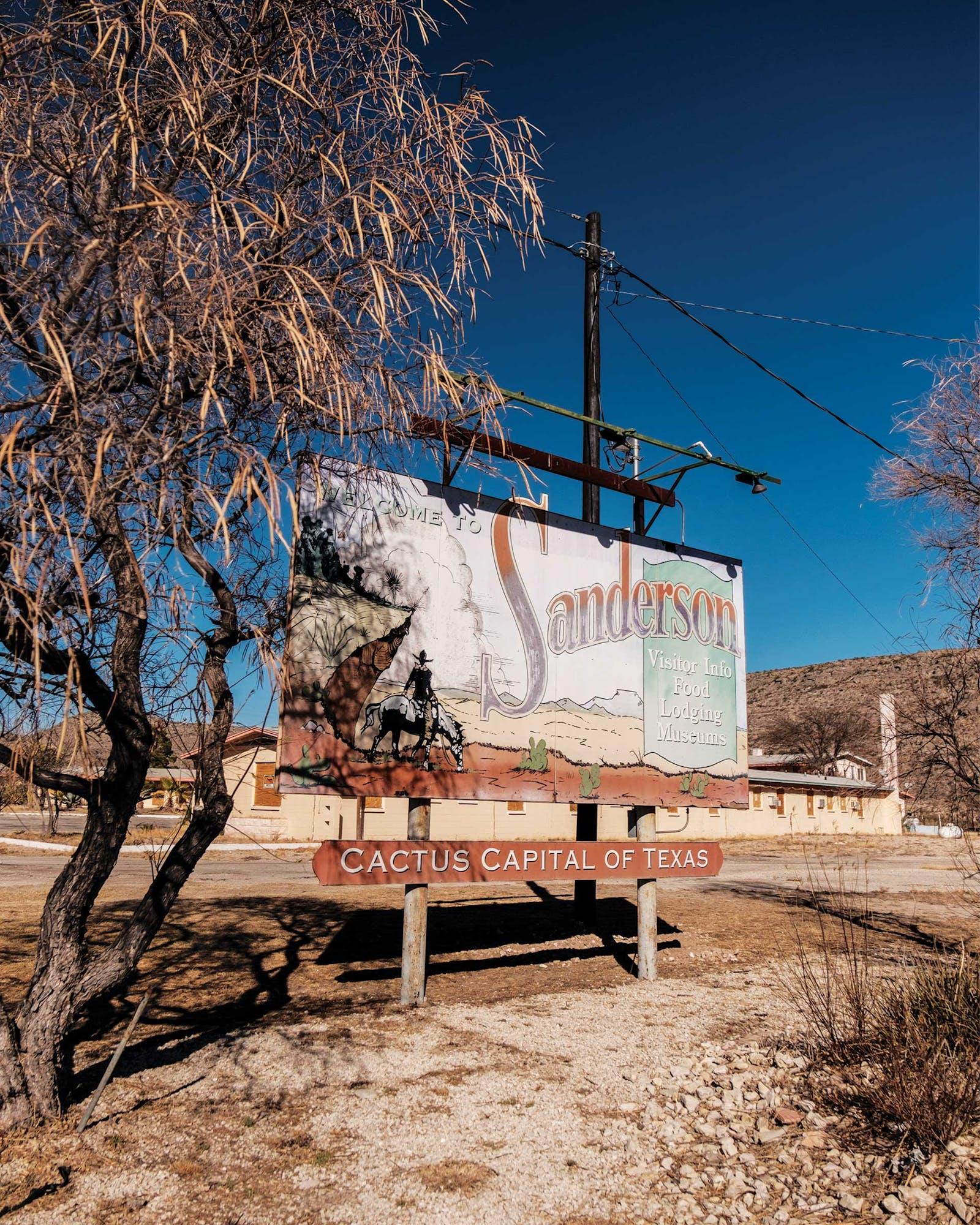 sanderson-big-bend-billboard