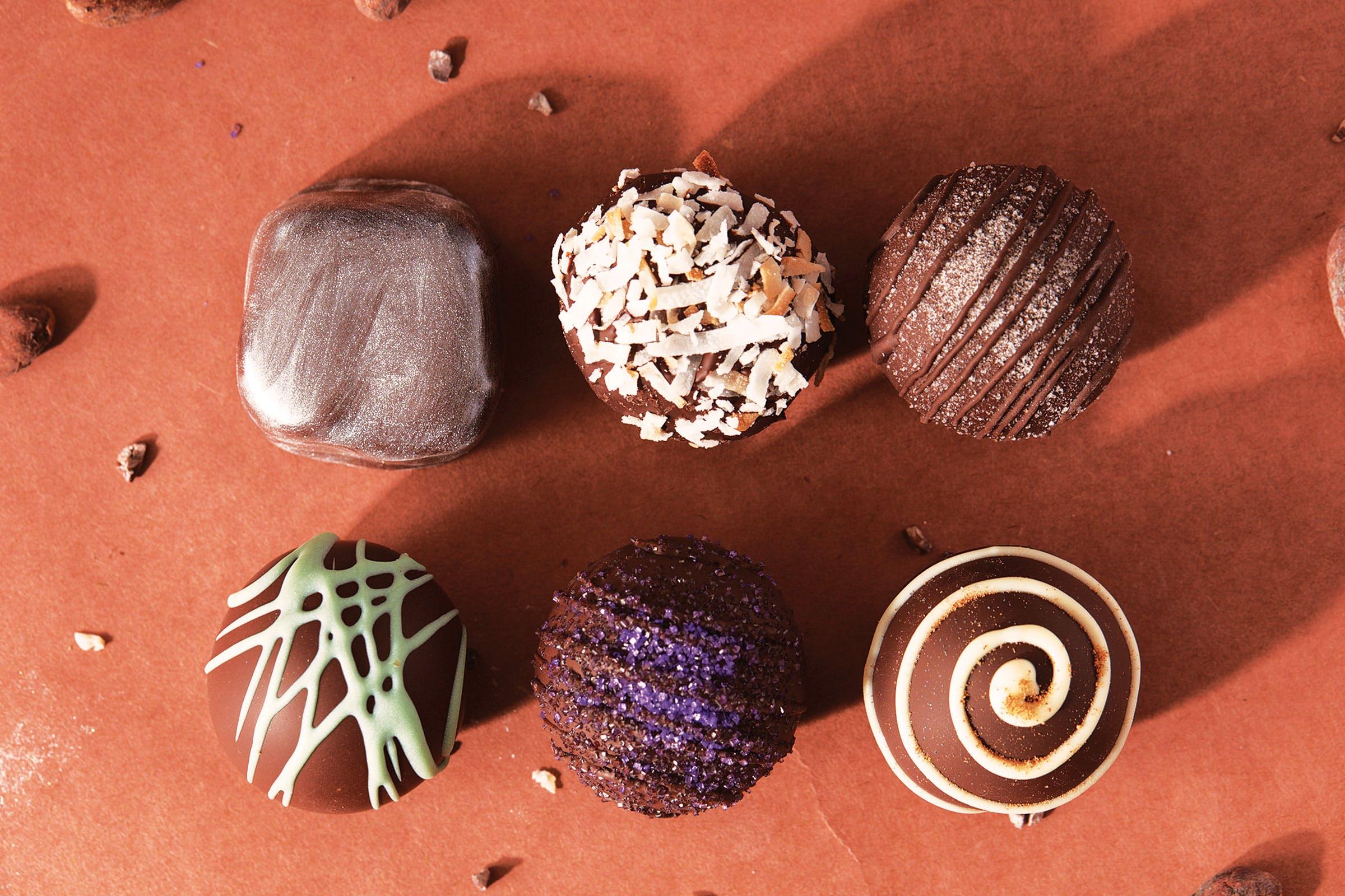 tejas-chocolates-&-barbecue-block-of-chocolates