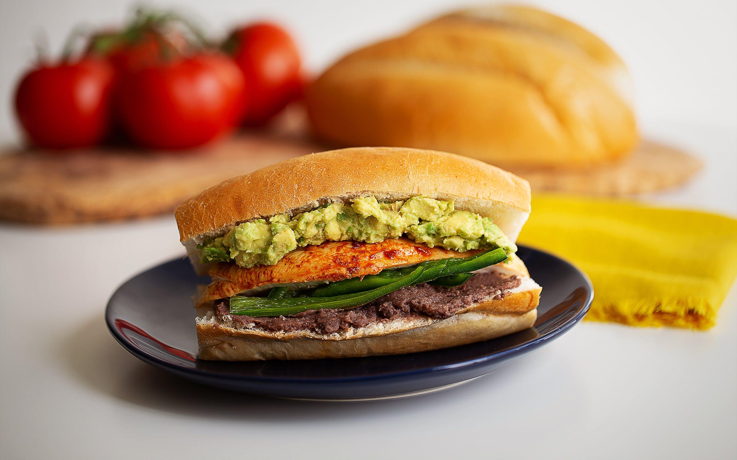 texas-sandwich-recipe-el-naranjo