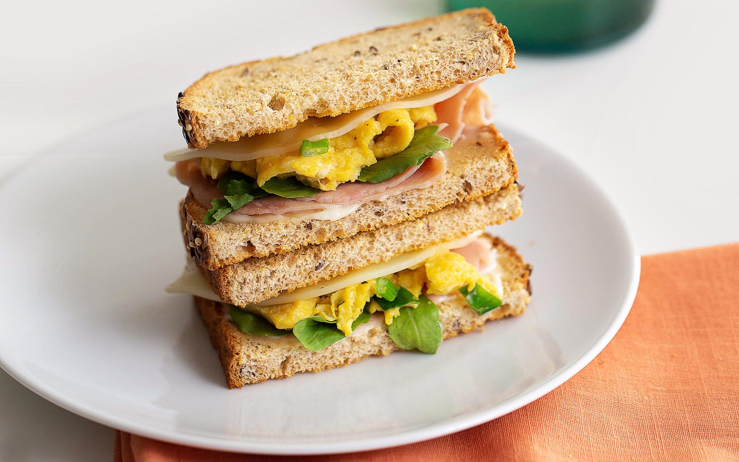 texas-sandwich-recipe-khao-noodle