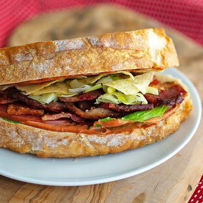 texas-sandwich-recipe-squable