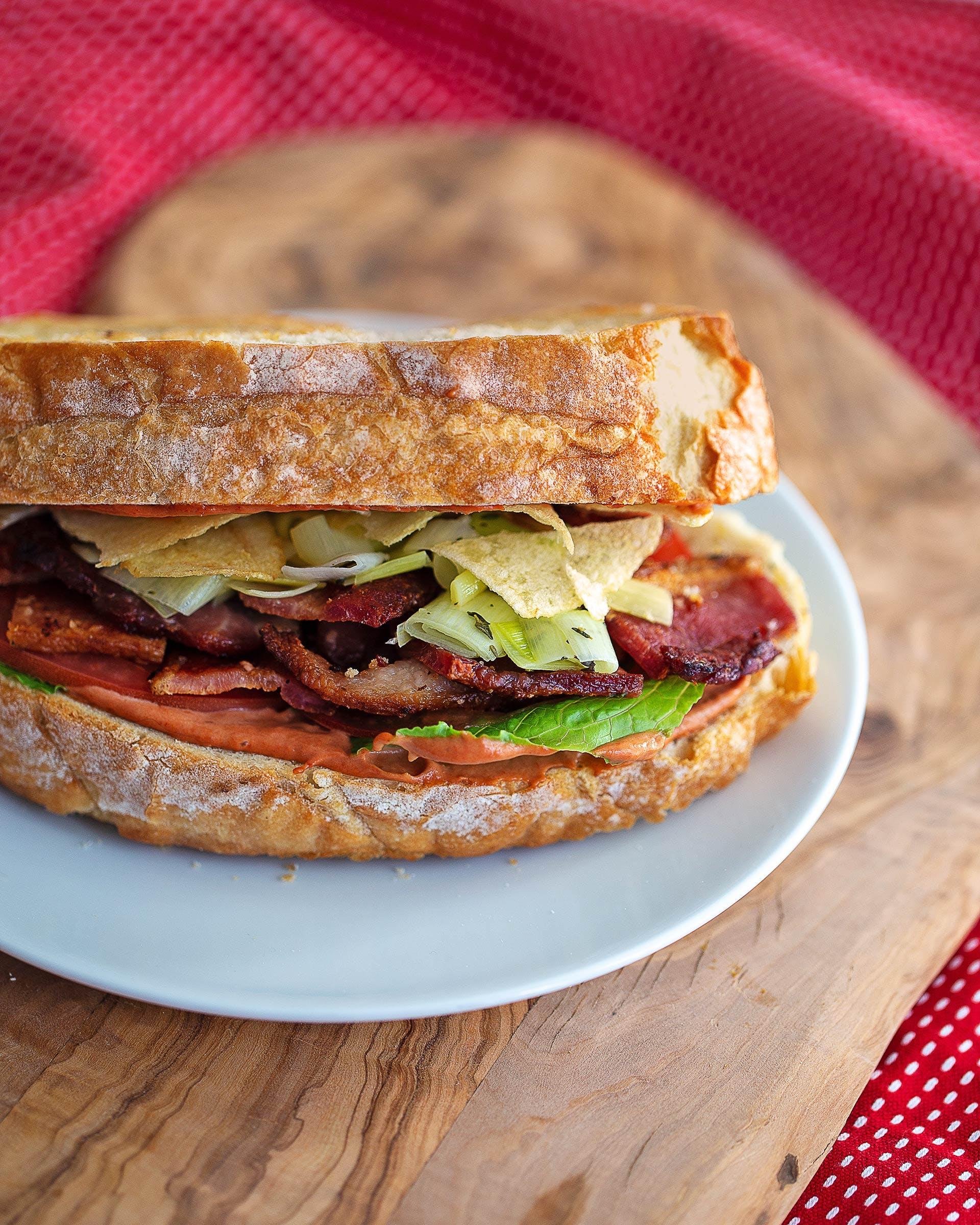 texas-sandwich-recipe-squable2