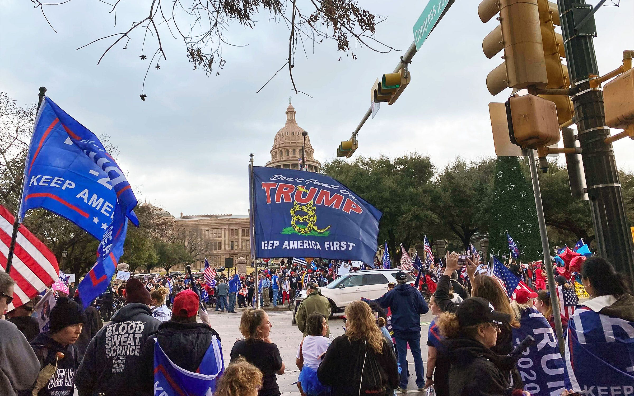 trump-ralley-texas-capitol-3