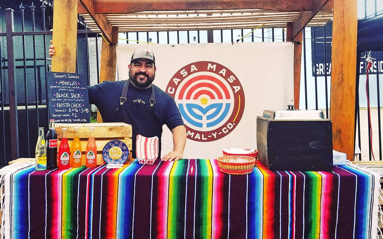 John-Hernandez-Casa-Masa-stand-1
