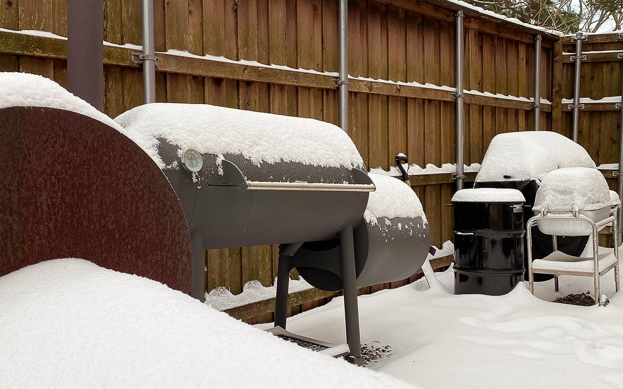 bbq-news-texas-snowstorm