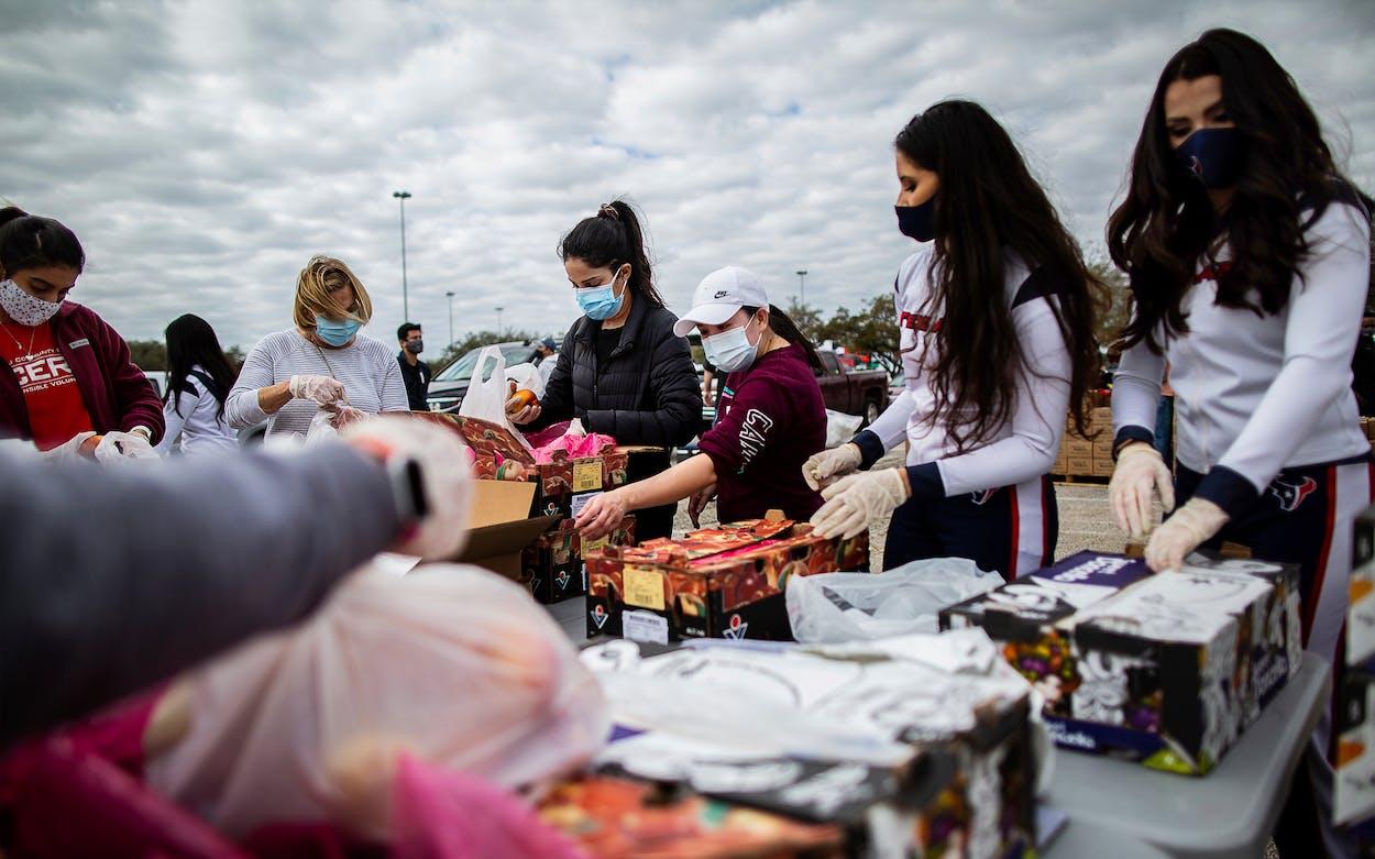best-things-in-texas-texas-volunteers