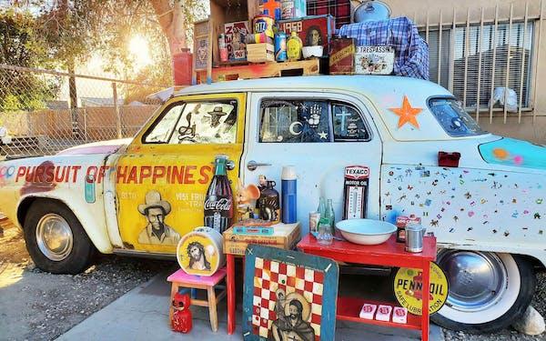 carlos-ramirez-car-installation