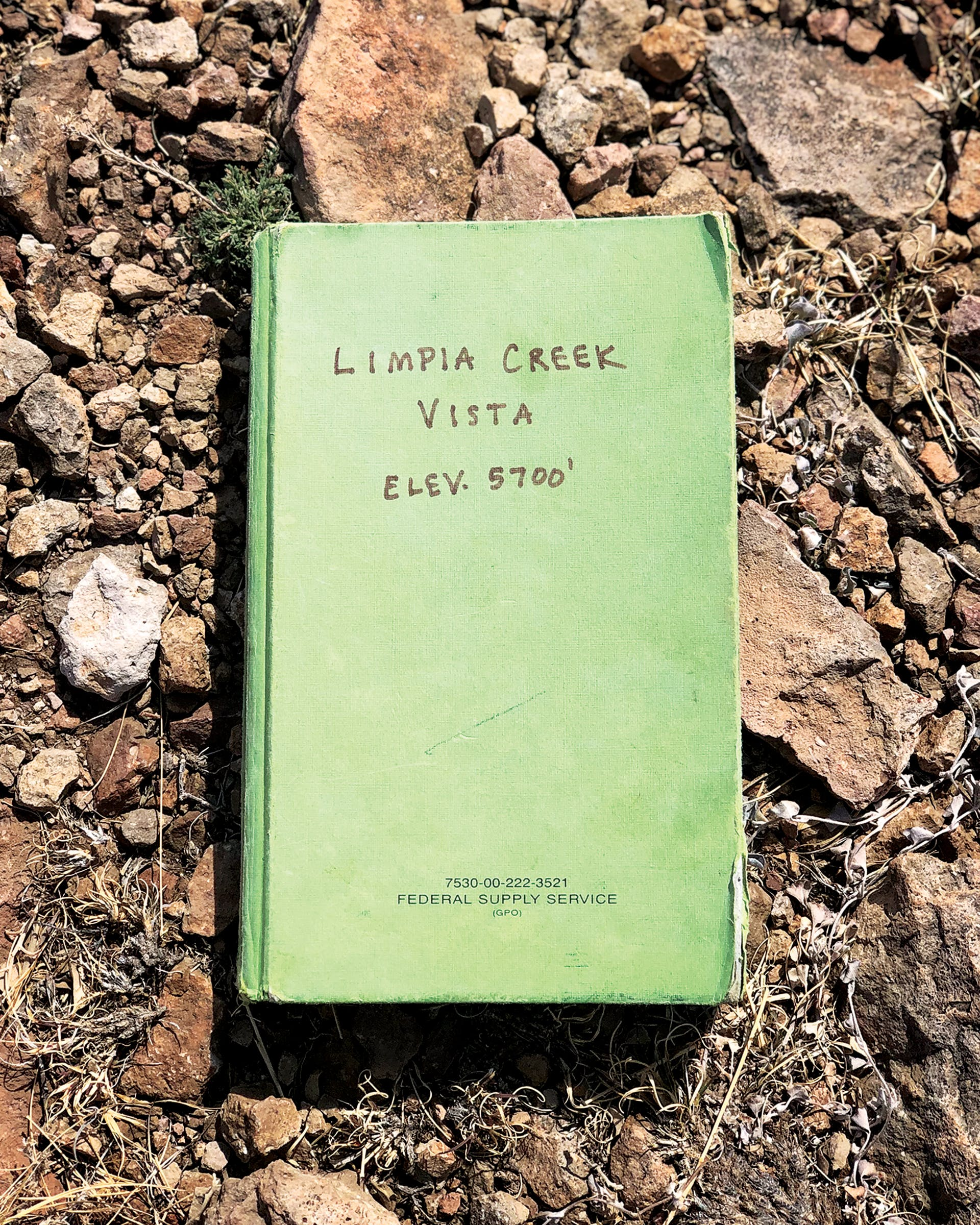 davis-mountains-state-park-hiker-notebook