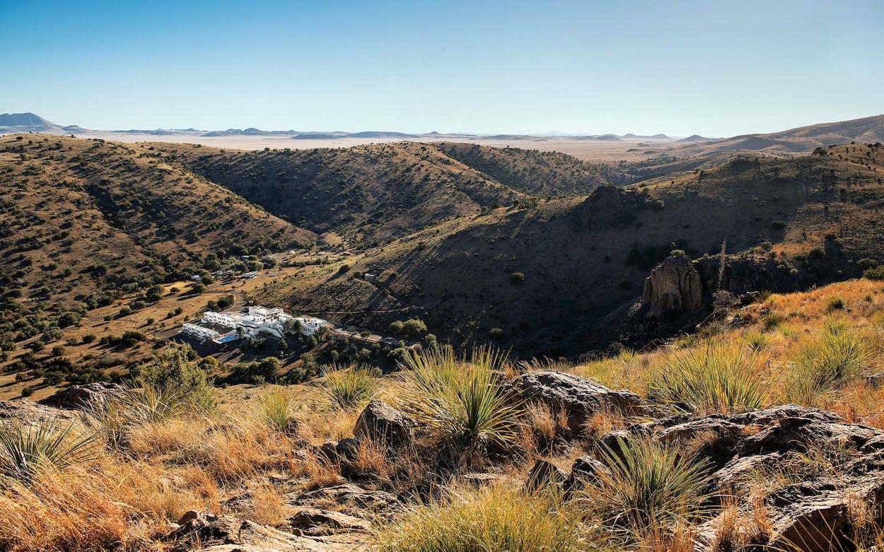 davis-mountains-state-park