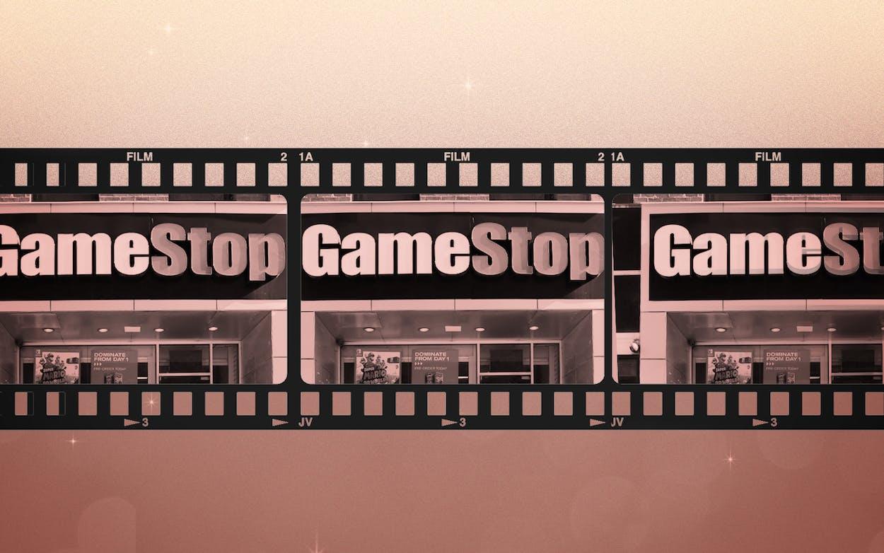 hollywood-tx-gamestop