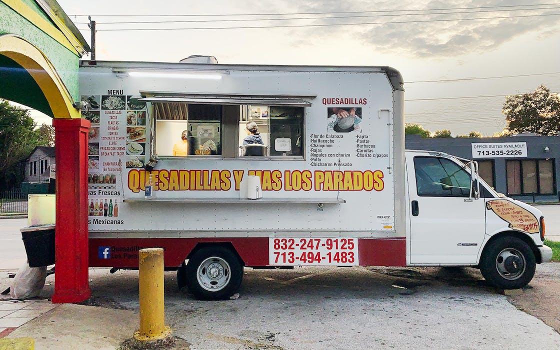 houston-quesadilla-truck