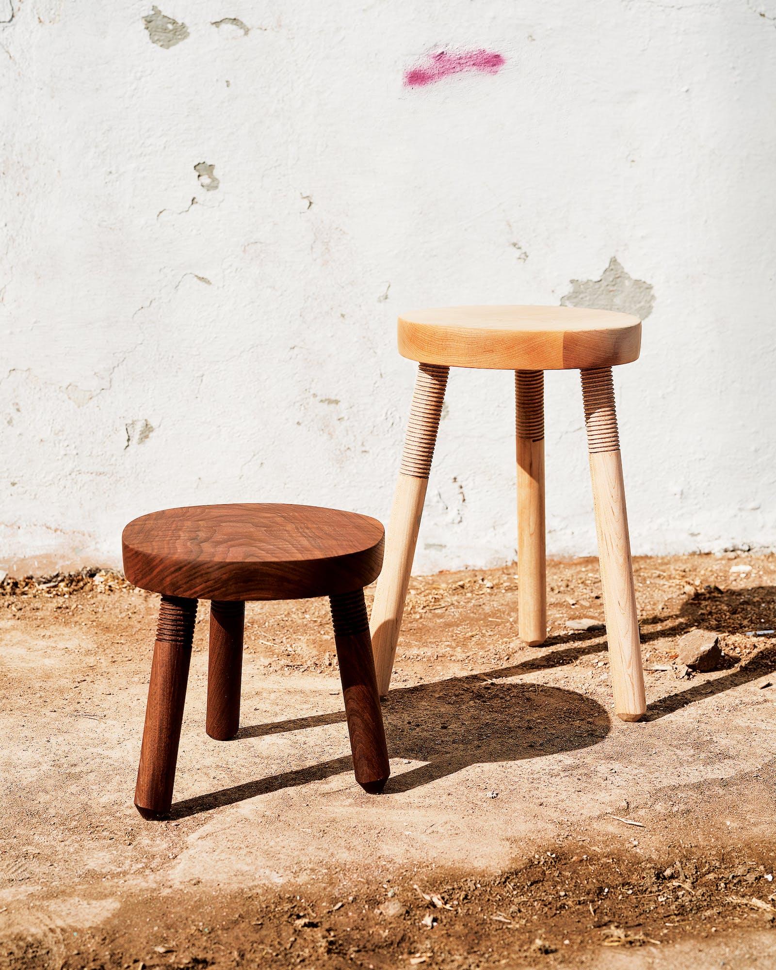 lumber-club-marfa-stools