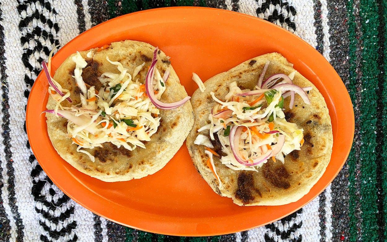 santos-tacos-plate-3