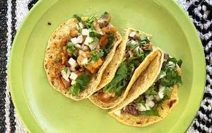 santos-tacos-plate