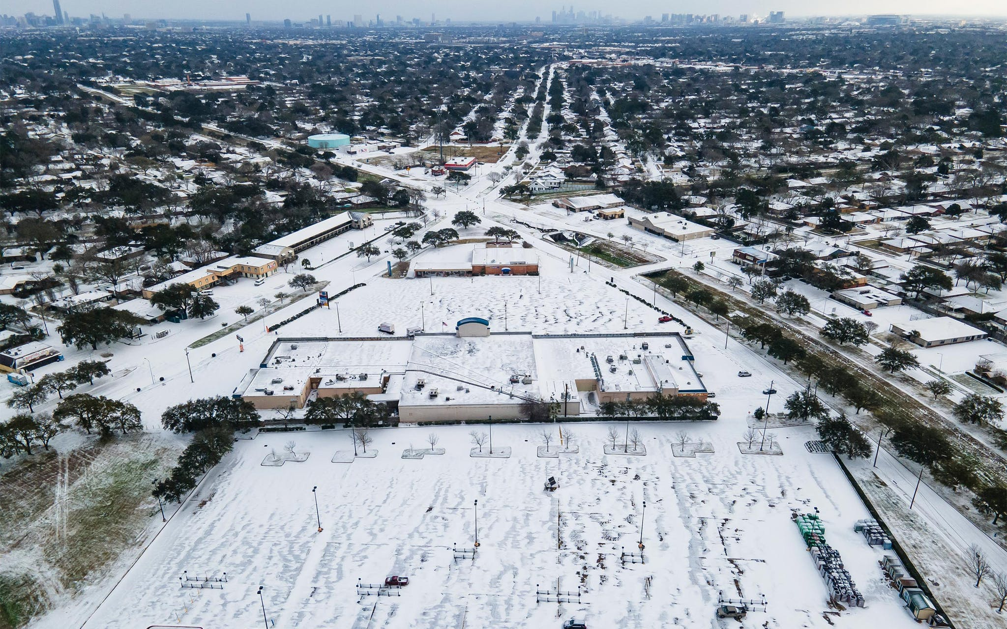 snow-storm-texas-2021-houston