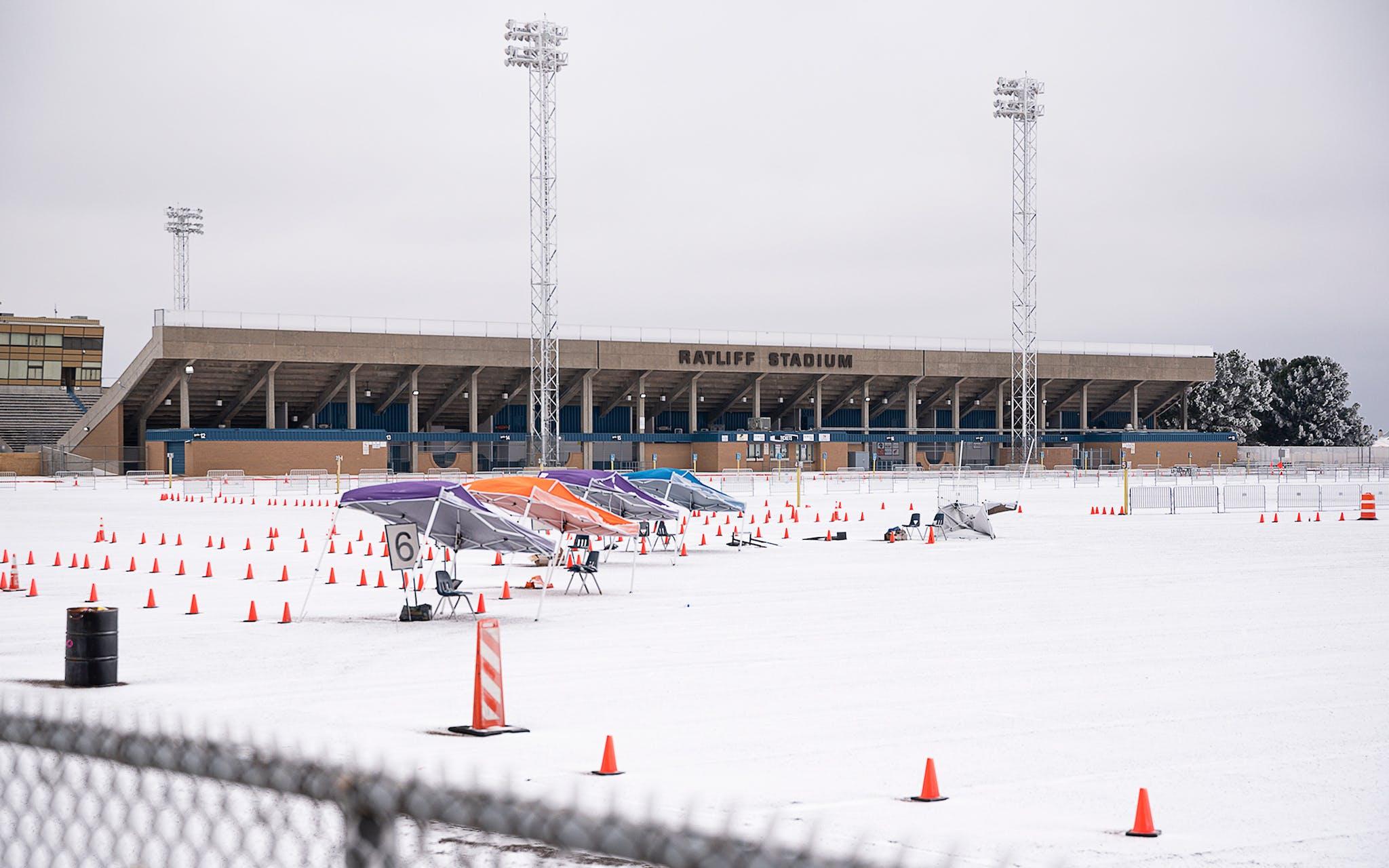 snow-storm-texas-2021-odesssa