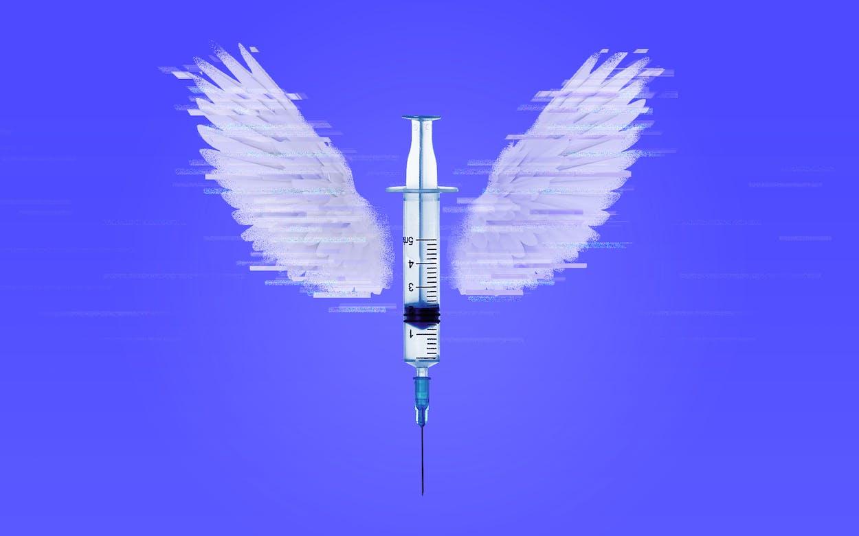 vaccine-angels-covid