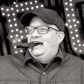 Daniel Vaughn's Profile Photo