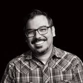José R. Ralat's Profile Photo