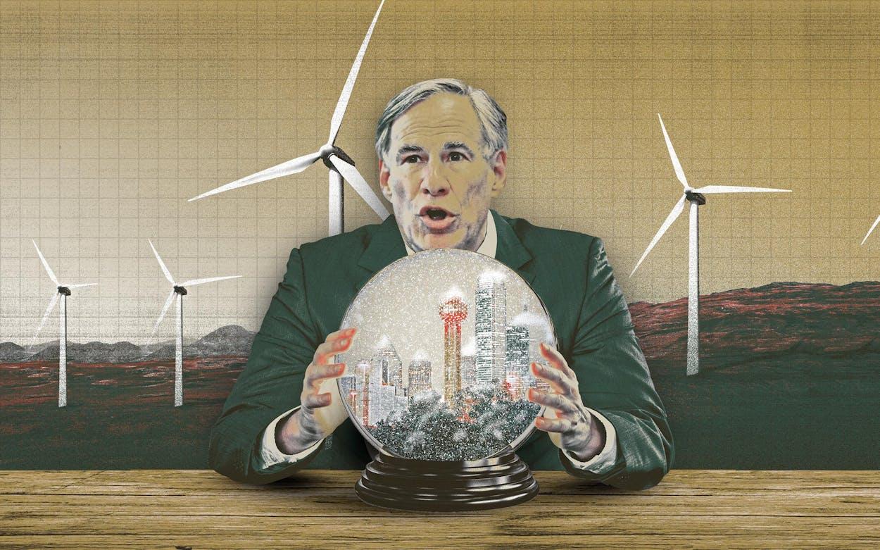 Texas-Freeze-Blackout-Greg-Abbott-Power-Grid