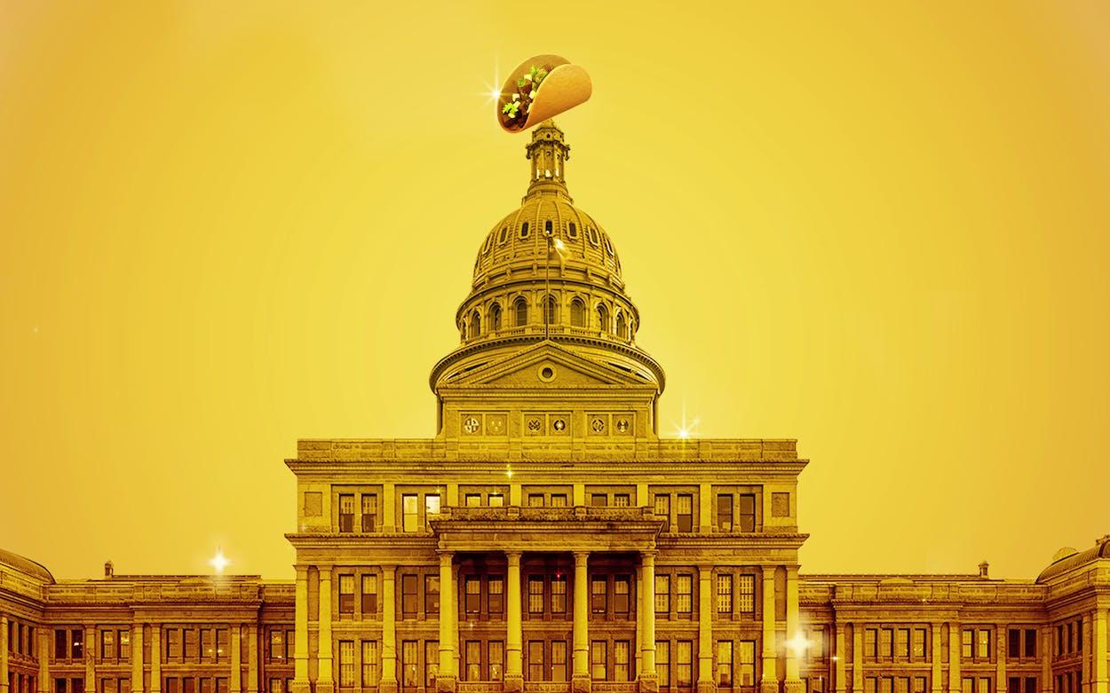 kansas-city-taco-capitol