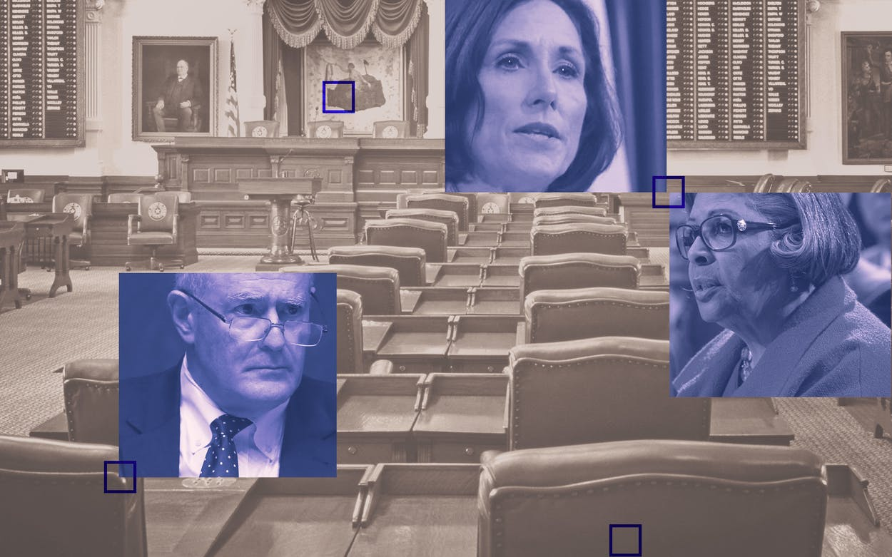 lawmakers-to-watch-texas-lege