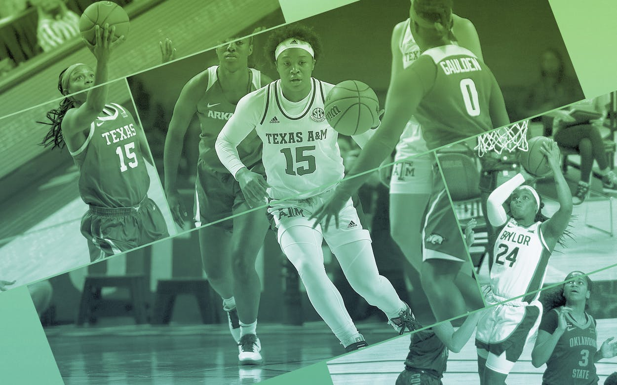 march-madness-texas-womens-teams