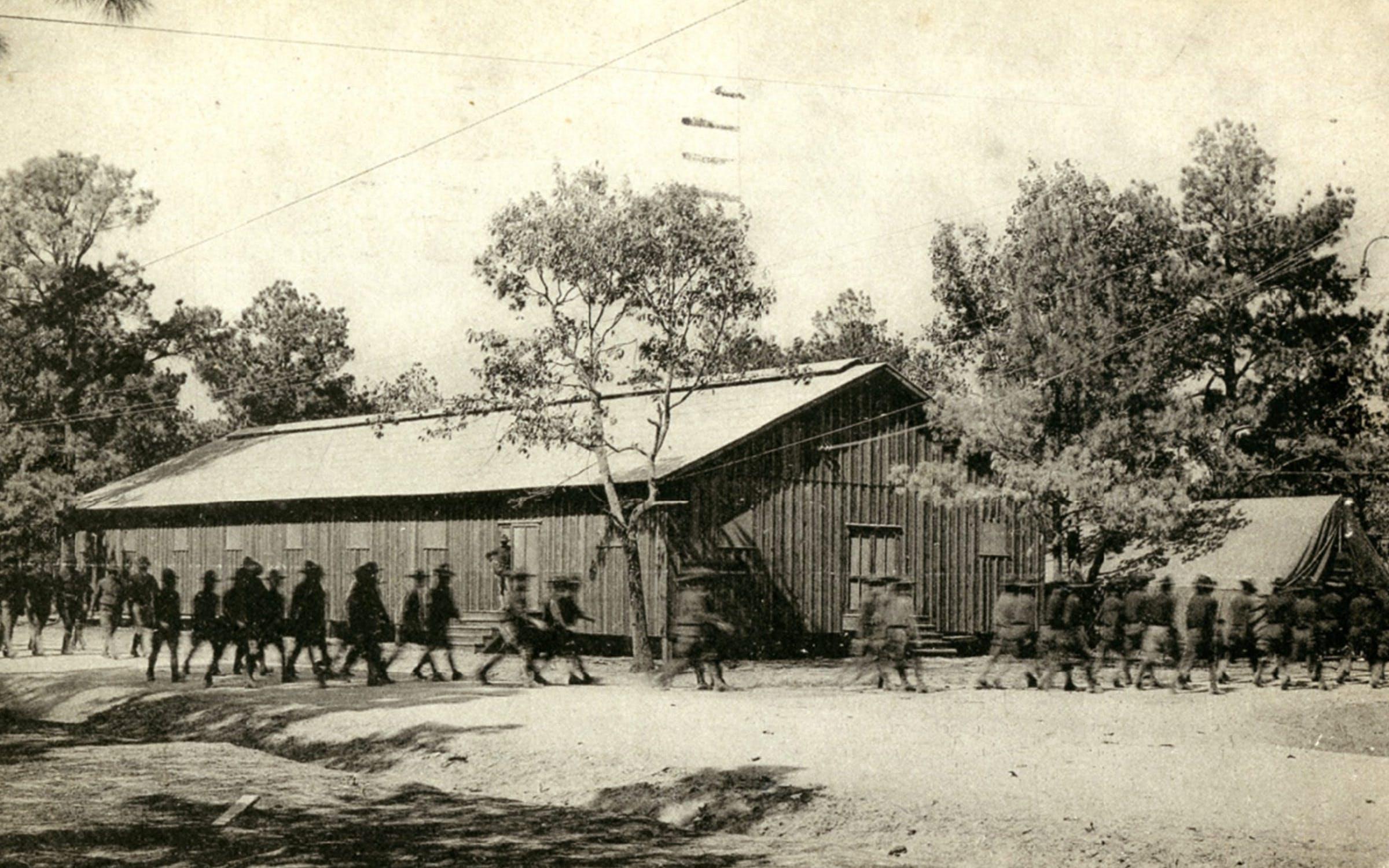 memorial-park-redesign-camp-logan