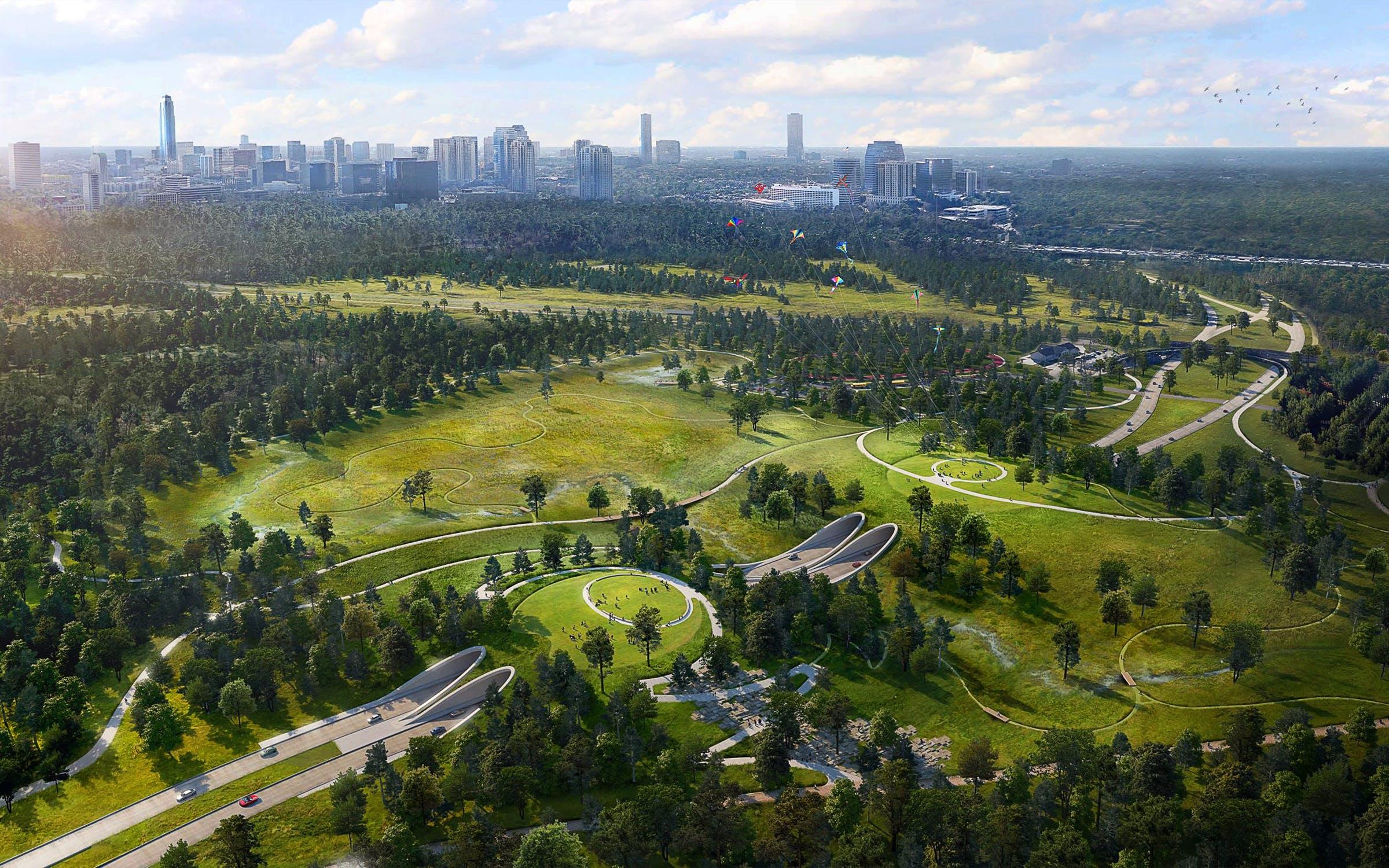 memorial-park-redesign-rendering