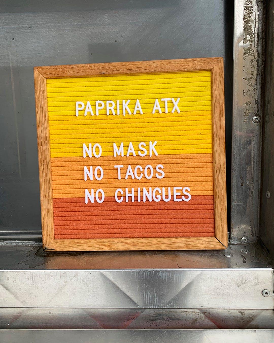 paprika-atx-sign