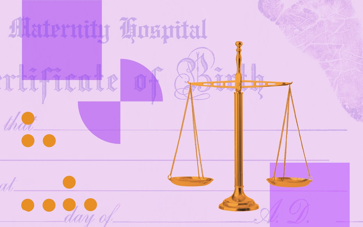 texan-adoptee-rights
