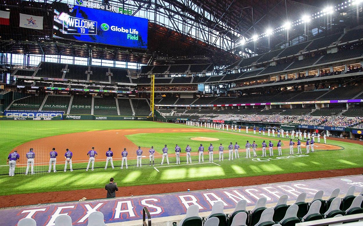 texas-rangers-reopen-covid