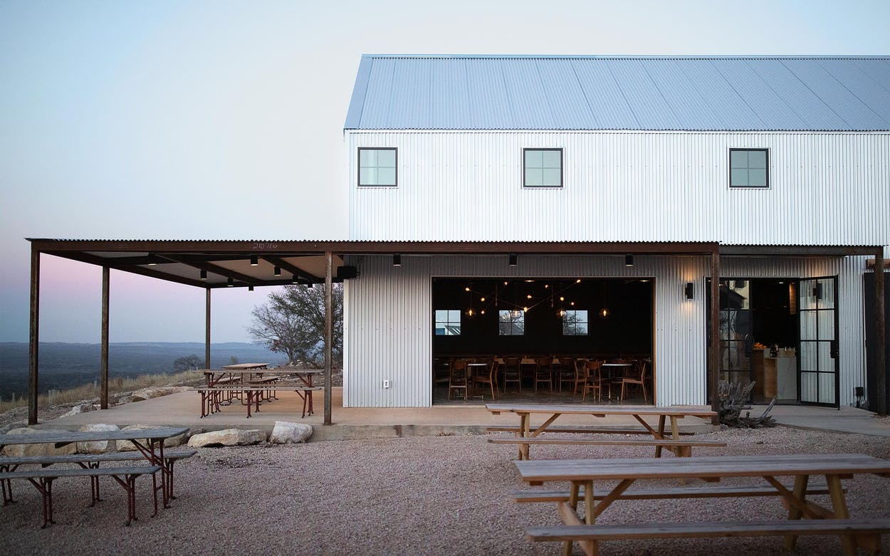 texas-winers-southoldfarm+cellar