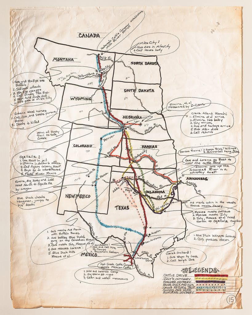 true-west-dove-map