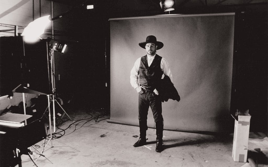 true-west-dove-wardrobe-tests1