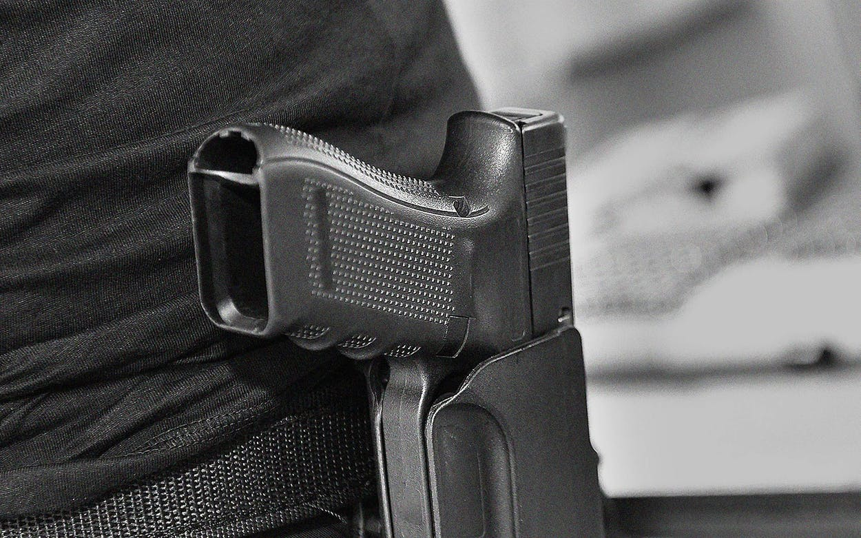 permit-less-carry