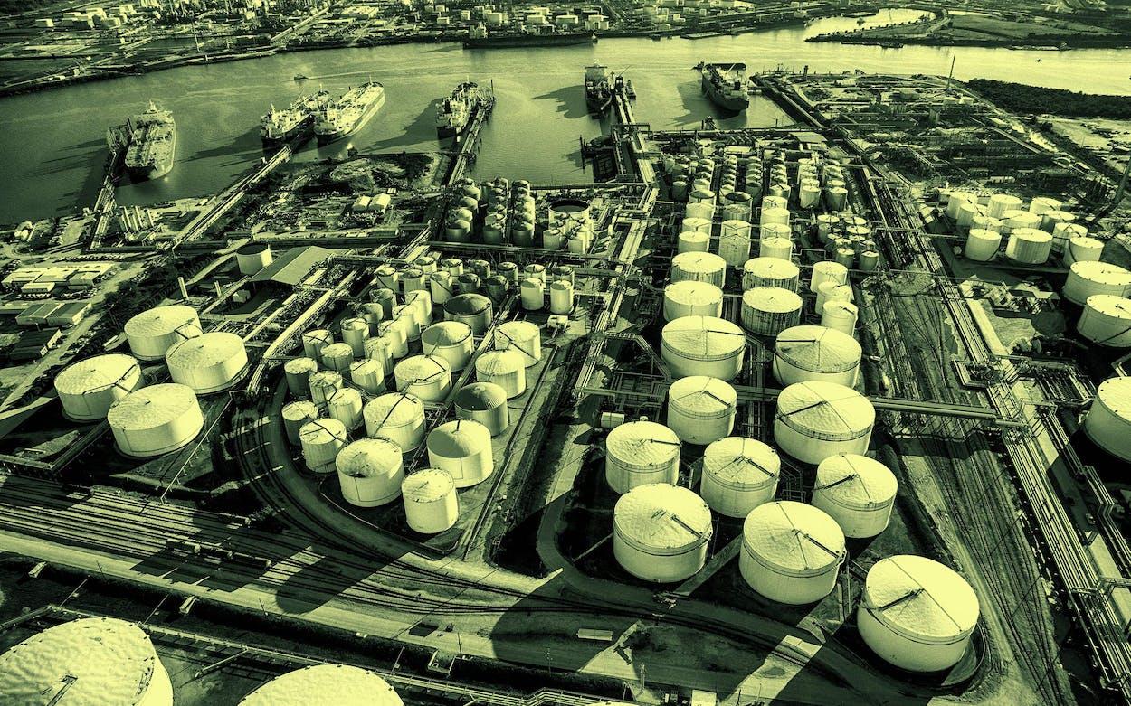 exxon-vs-climate-activists