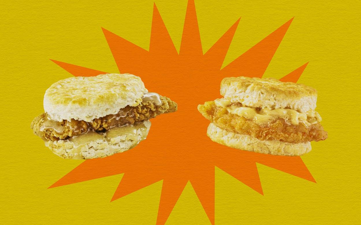Honey-Butter-Chicken-Biscuit-Faceoff-Whataburger-Wendys-2