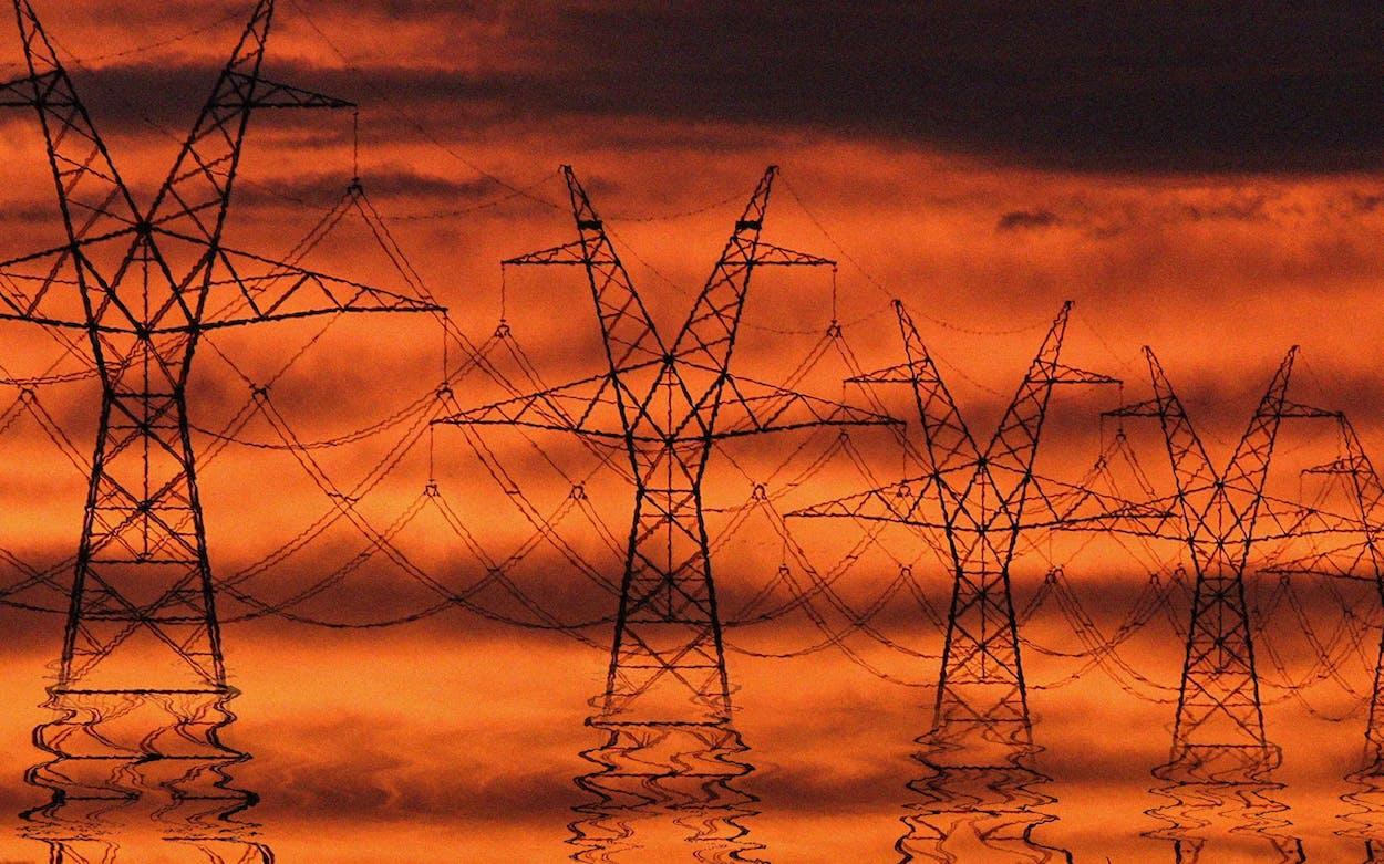 Texas-Grid-ERCOT-Lawmakers-failure-heatwave