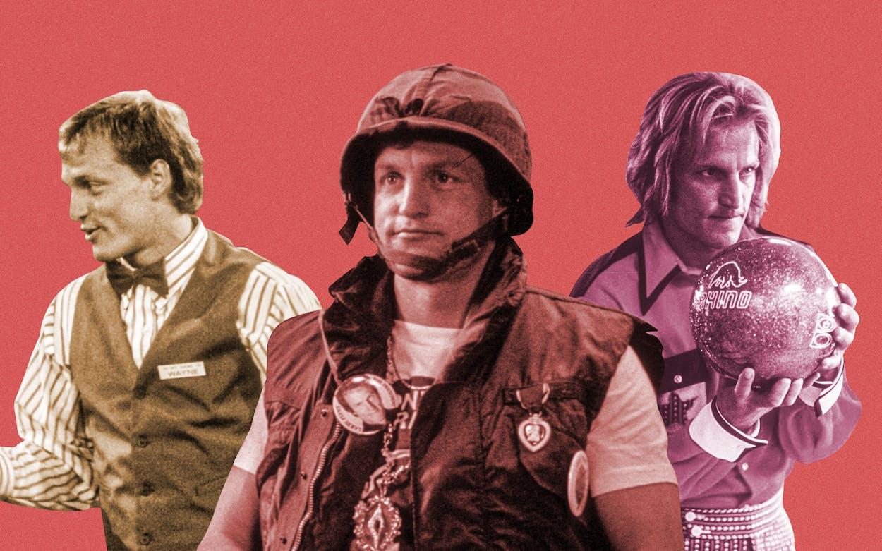 Woody-Harrelson-Cheers-Larry-Flynt-Kingpin-versatile-range-roles