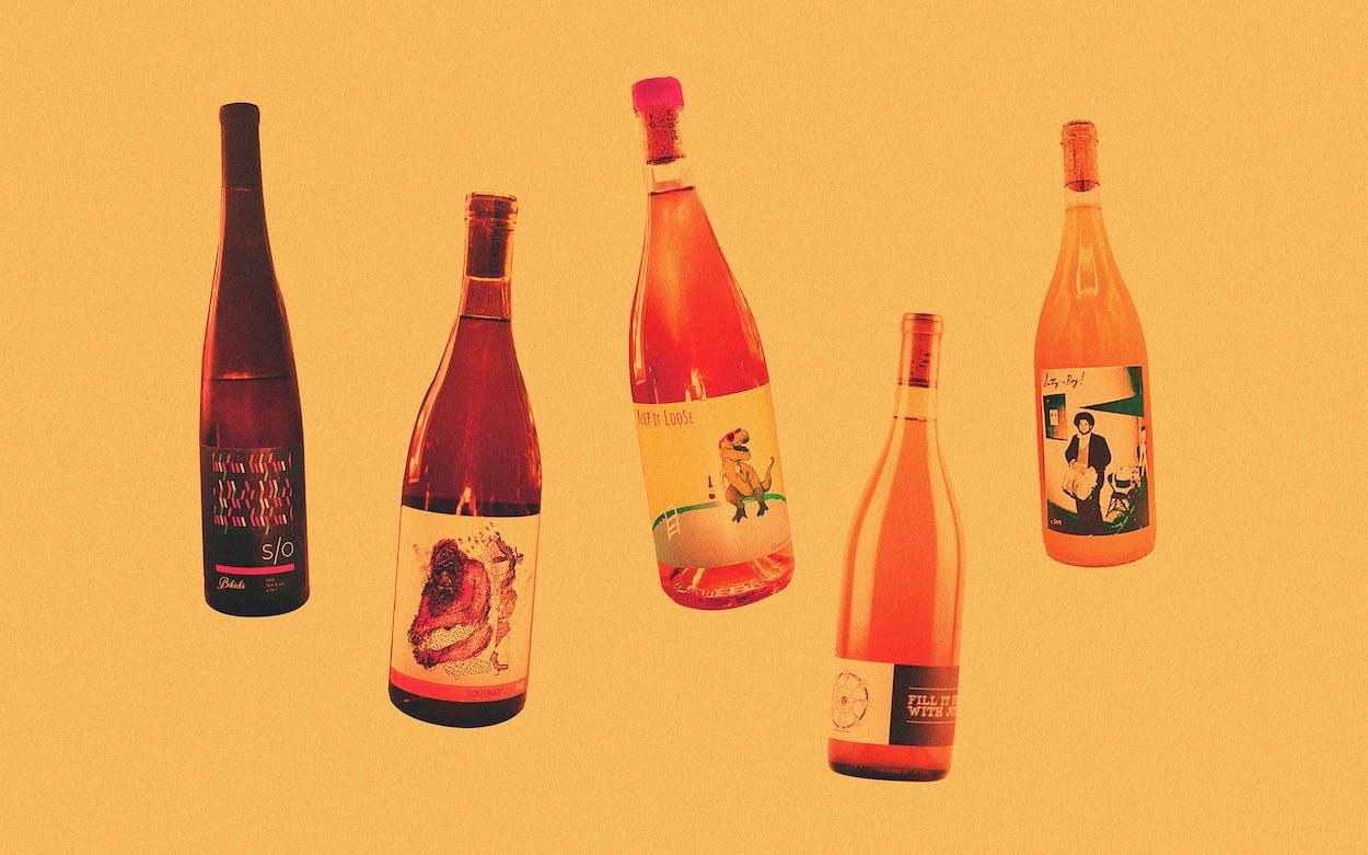 orange wines central market southold