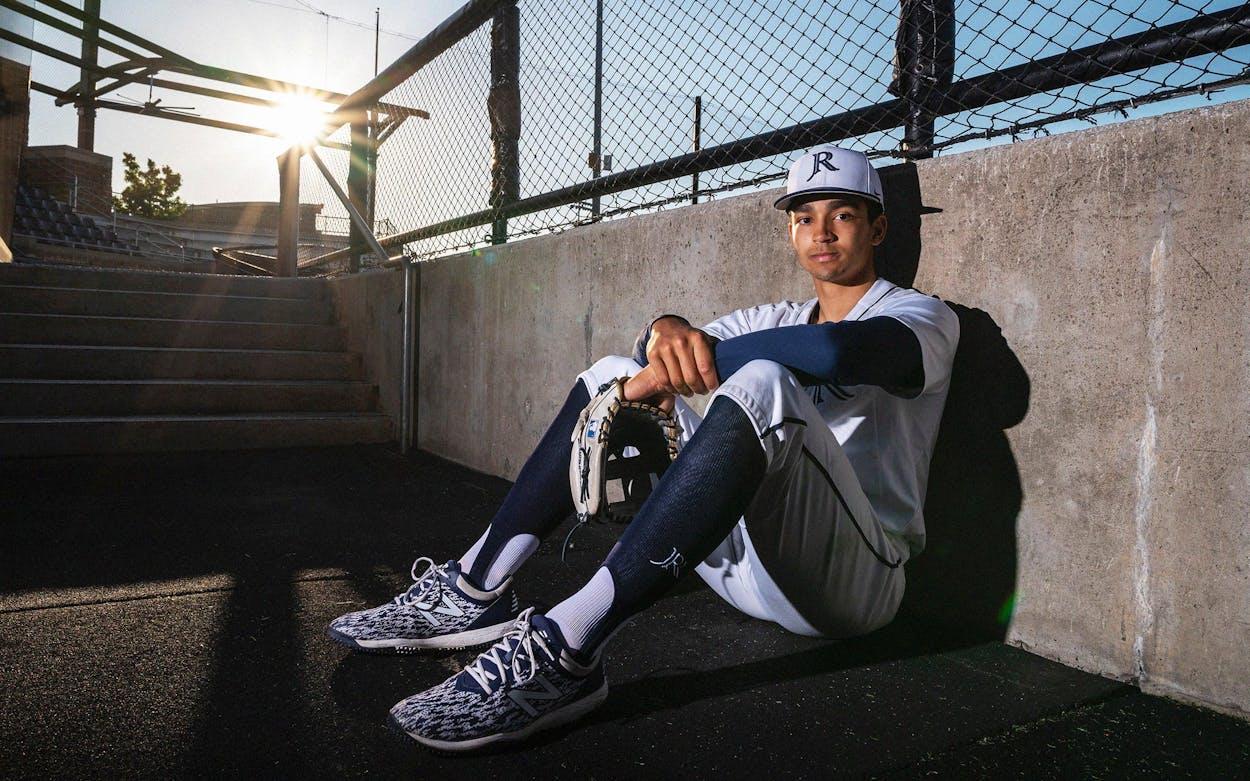 baseball draft jordan lawler