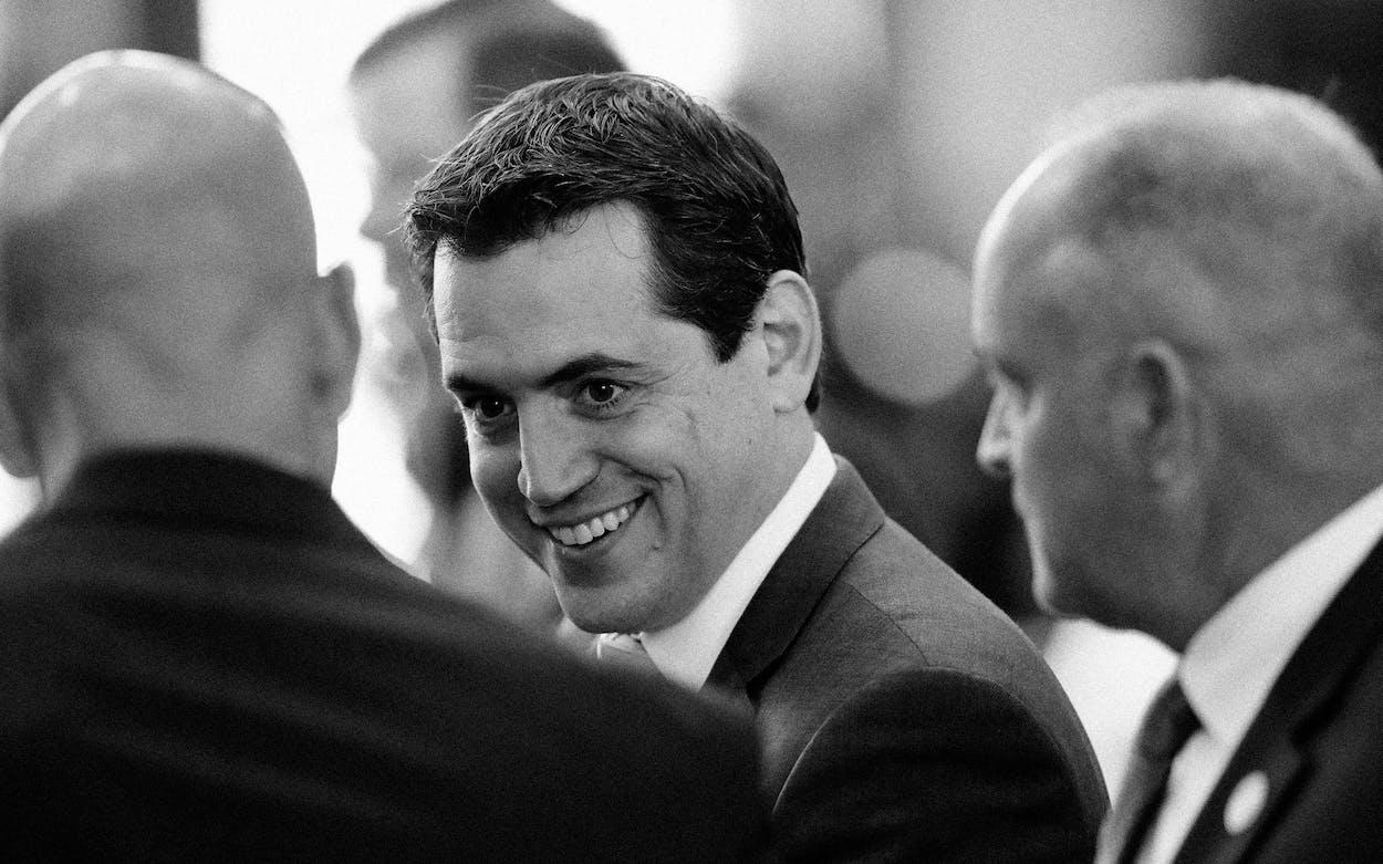matt rinaldi wins GOP chair