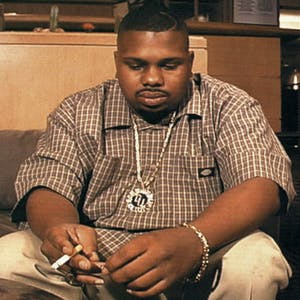 DJ Screw Texas Hip Hop Rap
